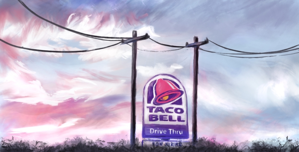 Taco_Bell 2