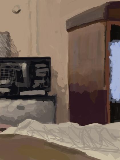 Untitled_Artwork 128