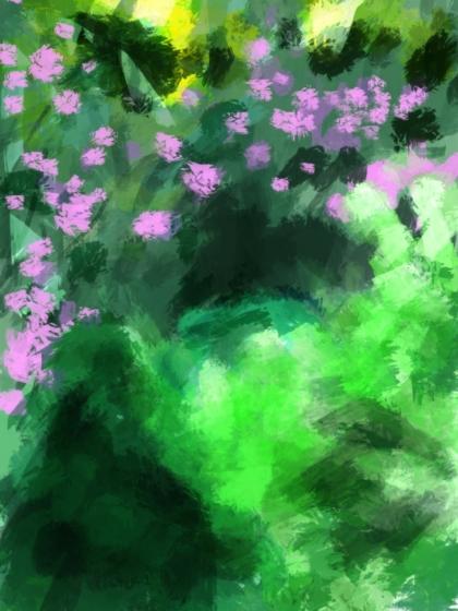 Untitled_Artwork 130