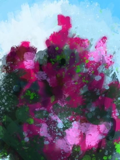 Untitled_Artwork 131