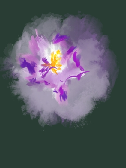 Untitled_Artwork 132