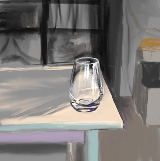 Untitled_Artwork 135