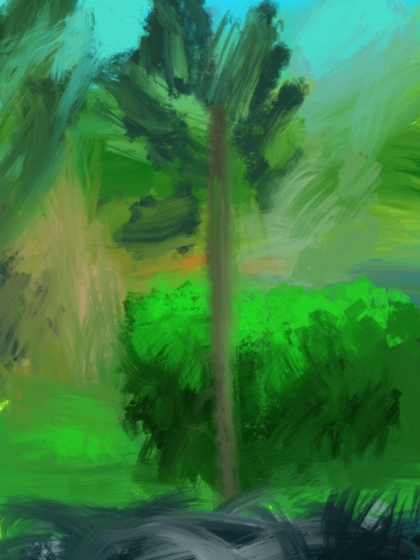 Untitled_Artwork 95