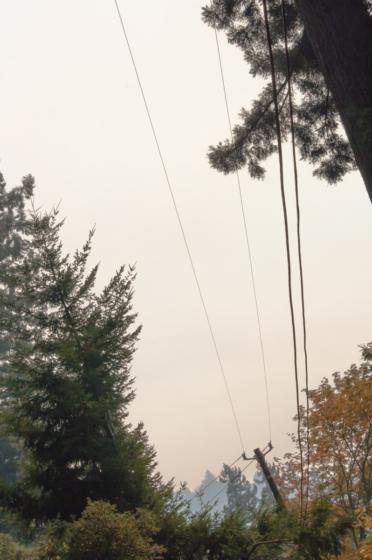 photo_smoke_setsonupper